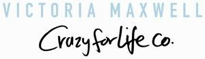Crazy for Life Logo.jpg