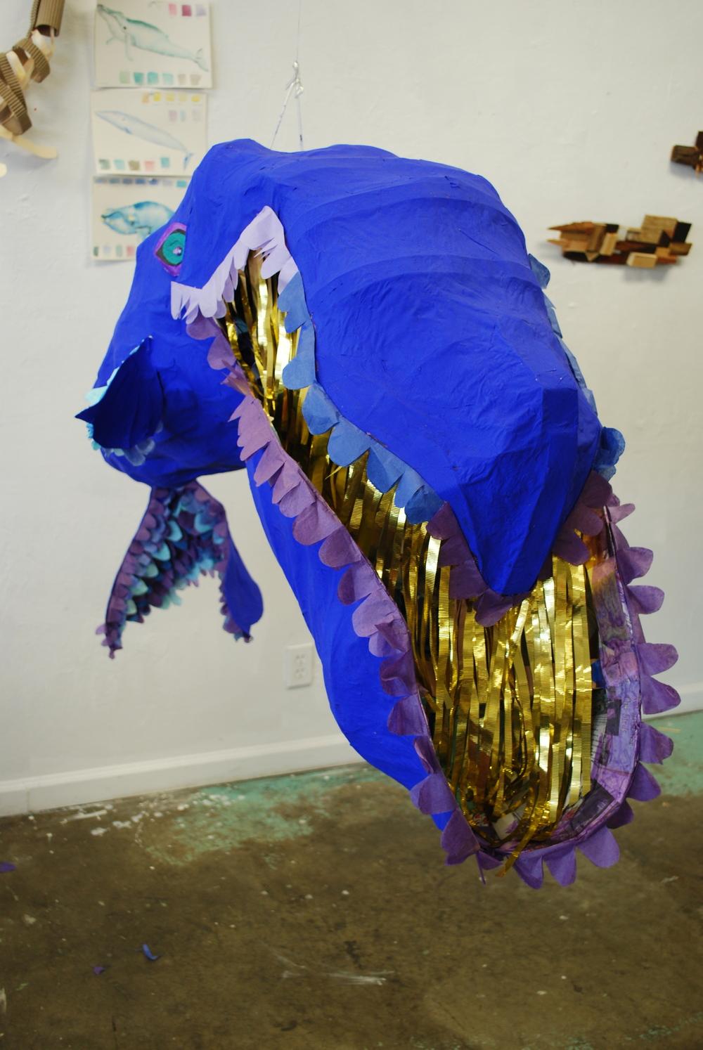 Whaleheadongallery.JPG