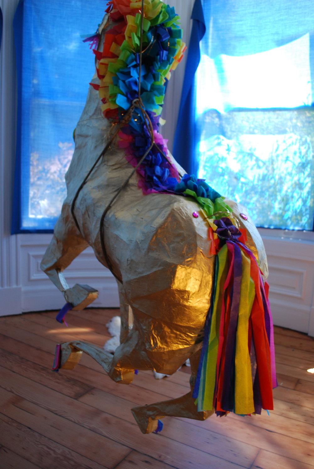 Unicornwholeroundroomback.JPG