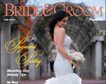 bride & Groom Mag.PNG