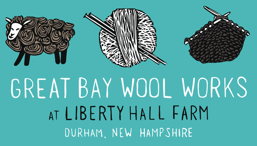 greatbaywoolworks final no website.jpg