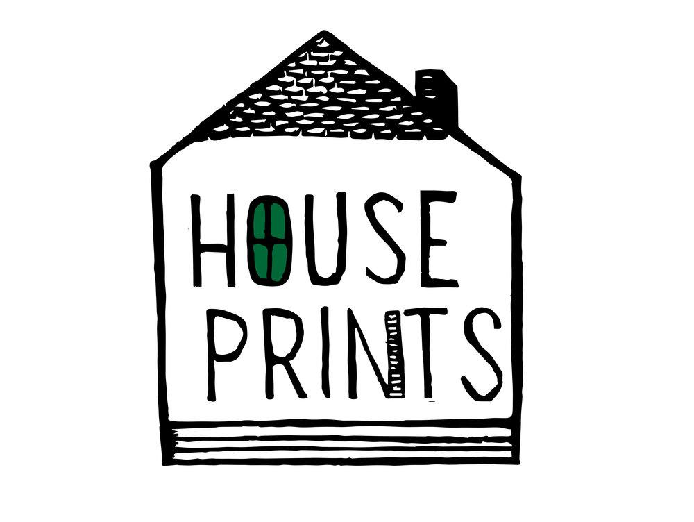 house prints.jpg