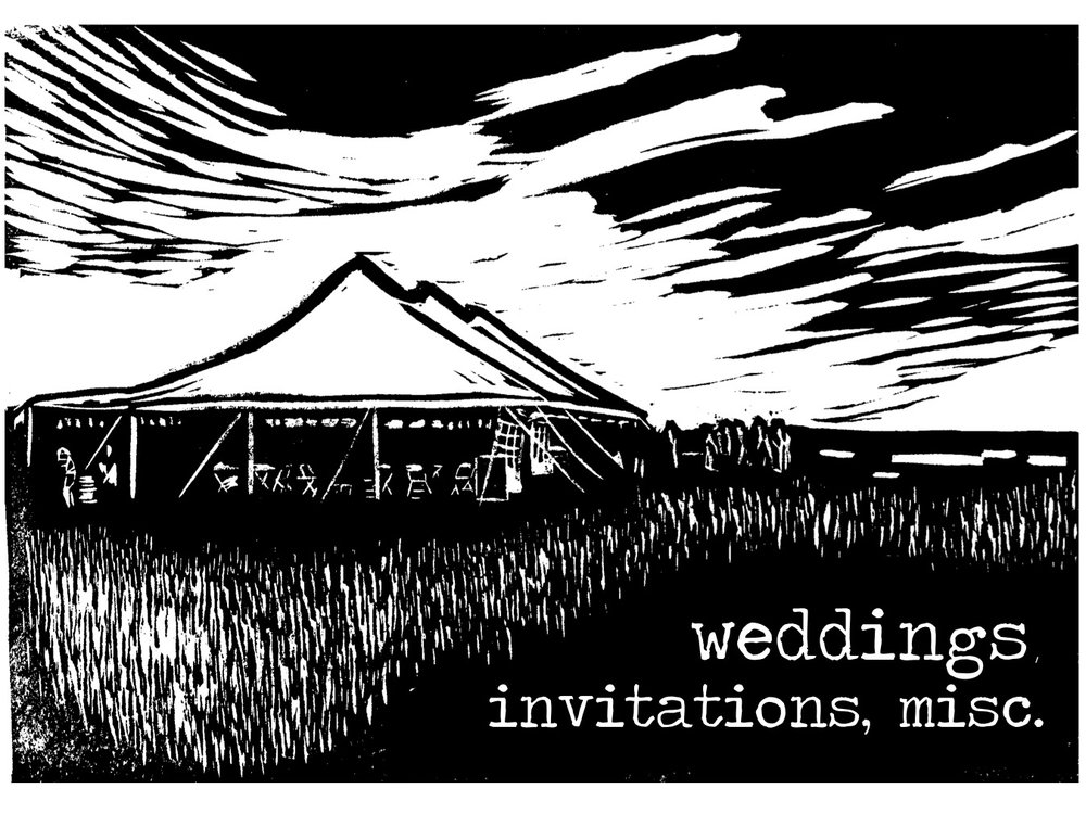 weddings invitations etc.jpg