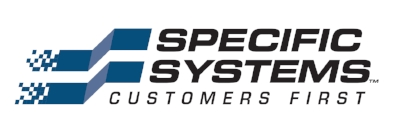 Specific Systems.jpg
