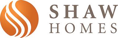 shaw-homes-01-1.jpg