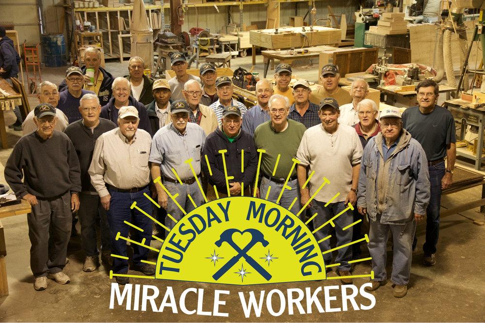 MiracleWorkers.jpg