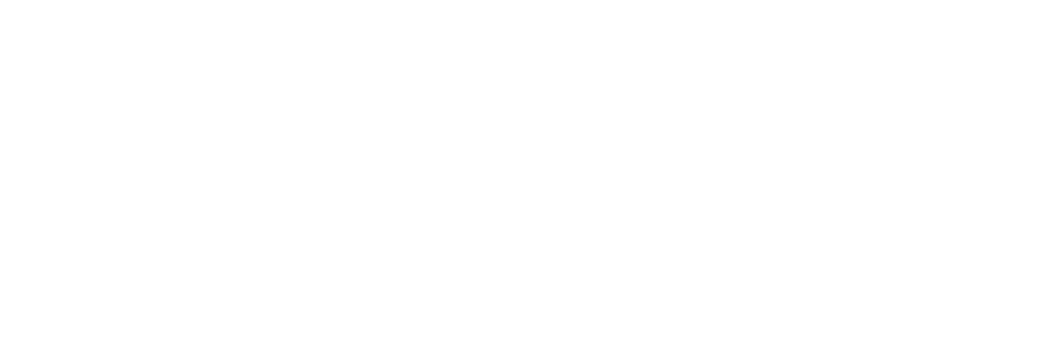 Tulsa Habitat for Humanity | Building Homes, Communities, and Hope