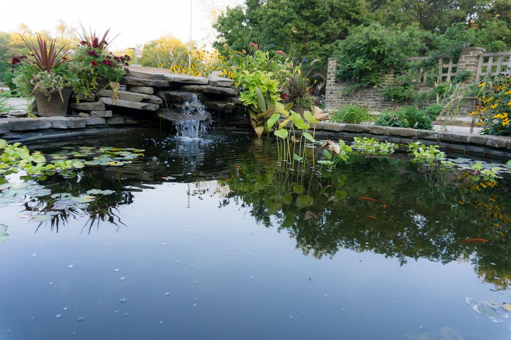 riverwood-photography.jpg