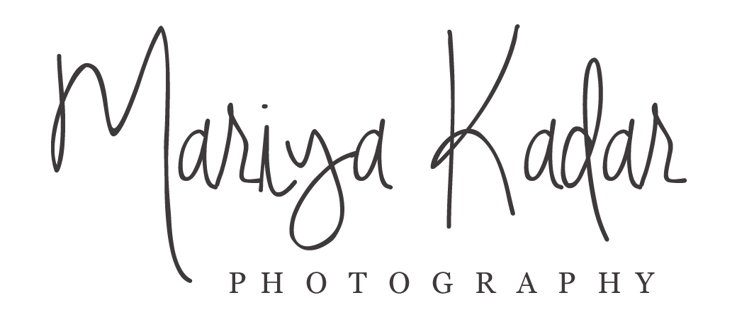 Newborn Photography Mississauga, Family Photographer Toronto, Mariya Kadar Photography