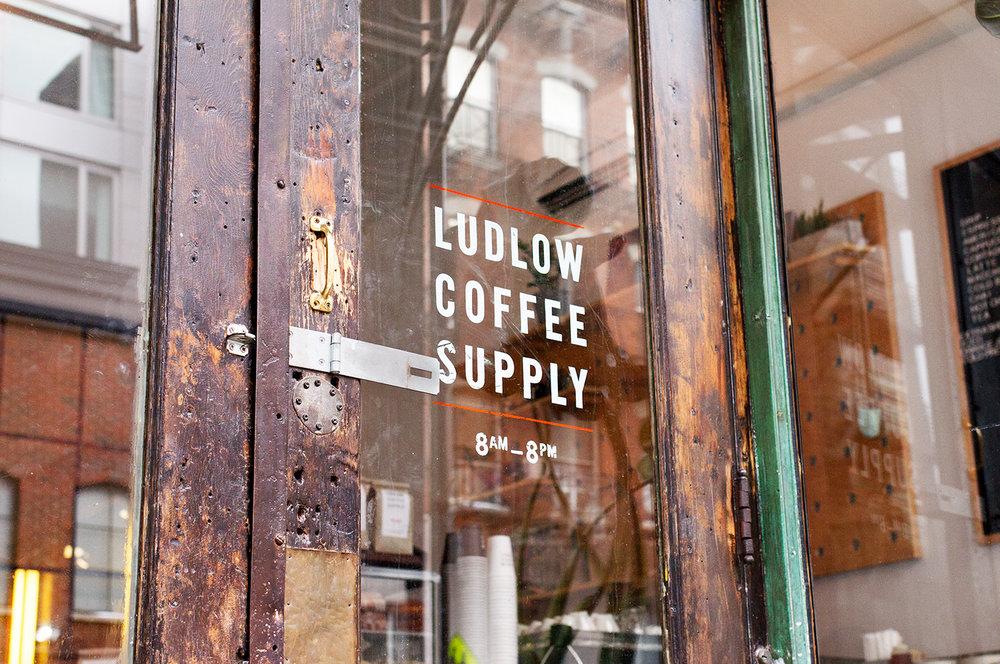 Ludlow-Header.jpg