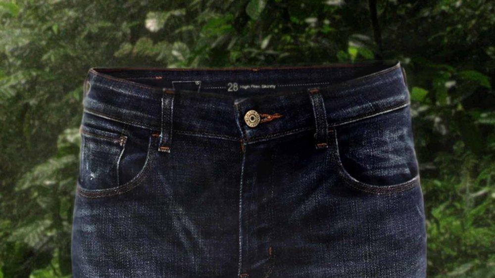 staring jeans.jpg