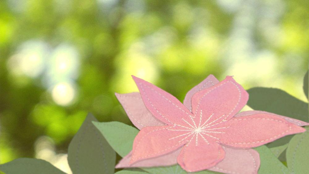 flowerframe 2.jpg