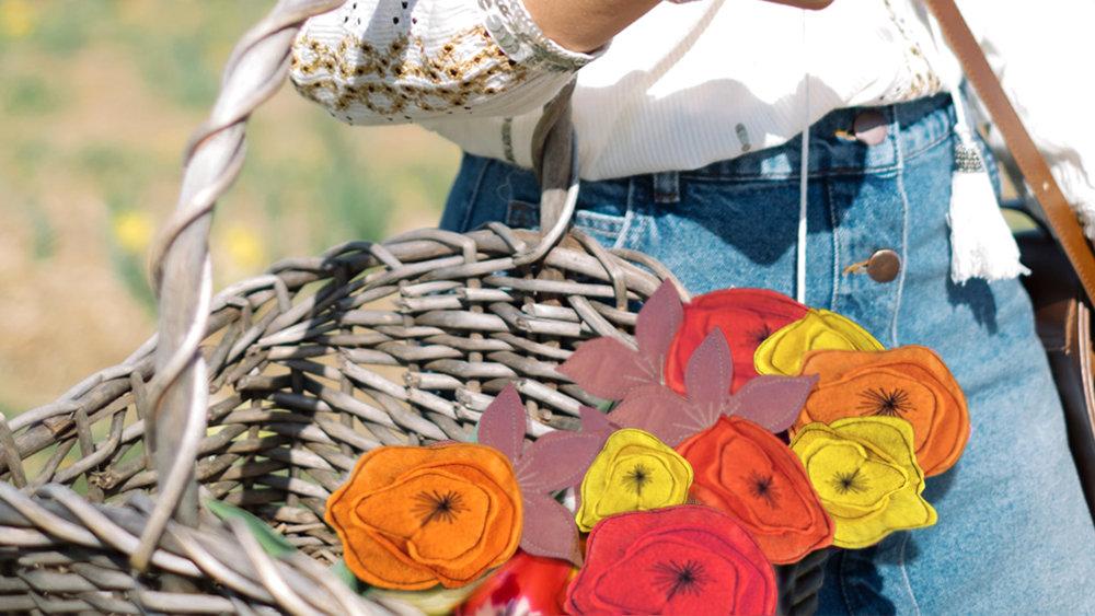 flowerframe3.jpg