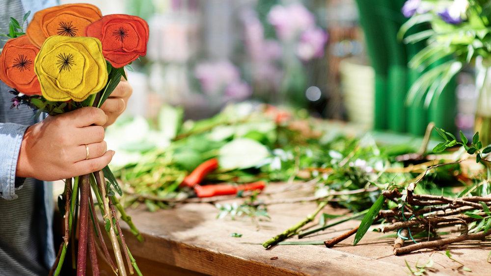 flowerframe4.jpg