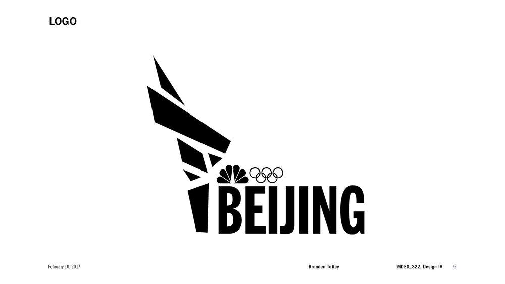 btolley_olympic_styleguide_v135.jpg