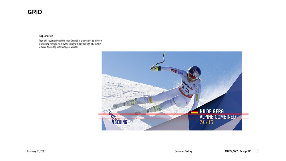 btolley_olympic_styleguide_v1310.jpg