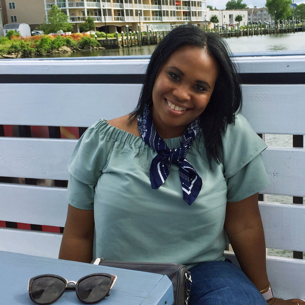 5 Reasons to Staycation | Pish Posh Perfect