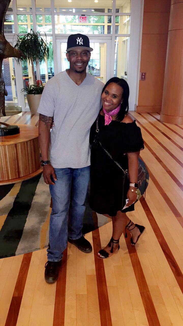 5 Reasons to Staycation in MD - Chesapeake Hyatt Resort Cambridge | Pish Posh Perfect