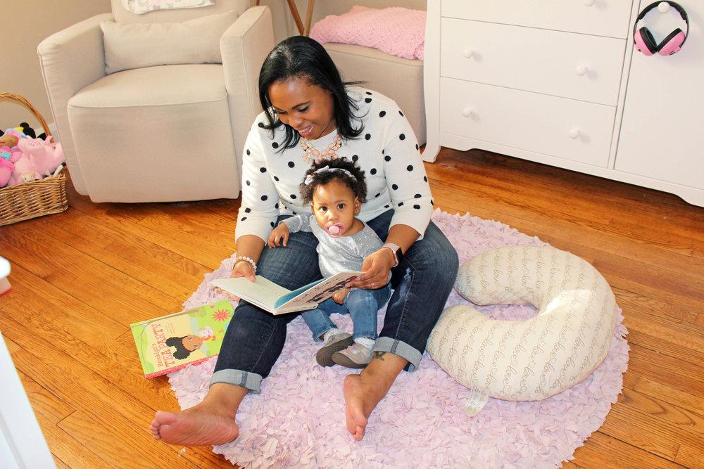 non-traditional baby gift ideas | Pish Posh Perfect