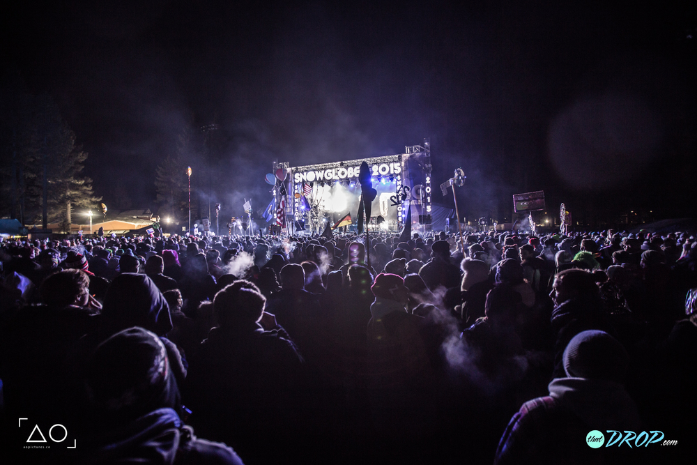 Snowglobe 2015 -9791-AOPCITURES.CO.jpg