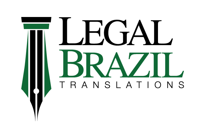 Legal Brazil Translations