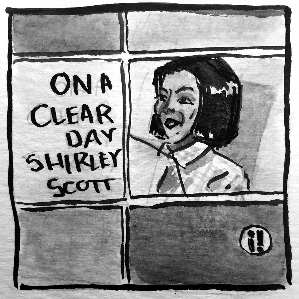 shirleyScott.jpg