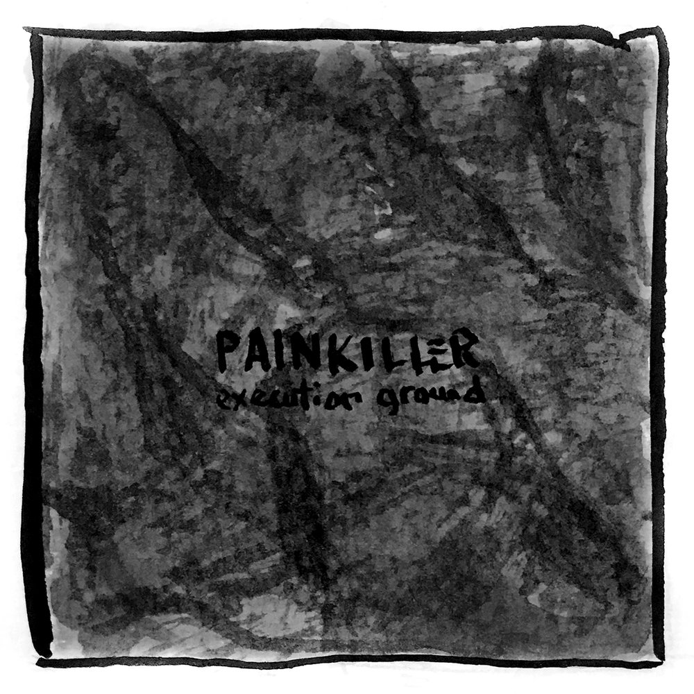 Painkiller Execution Grou d