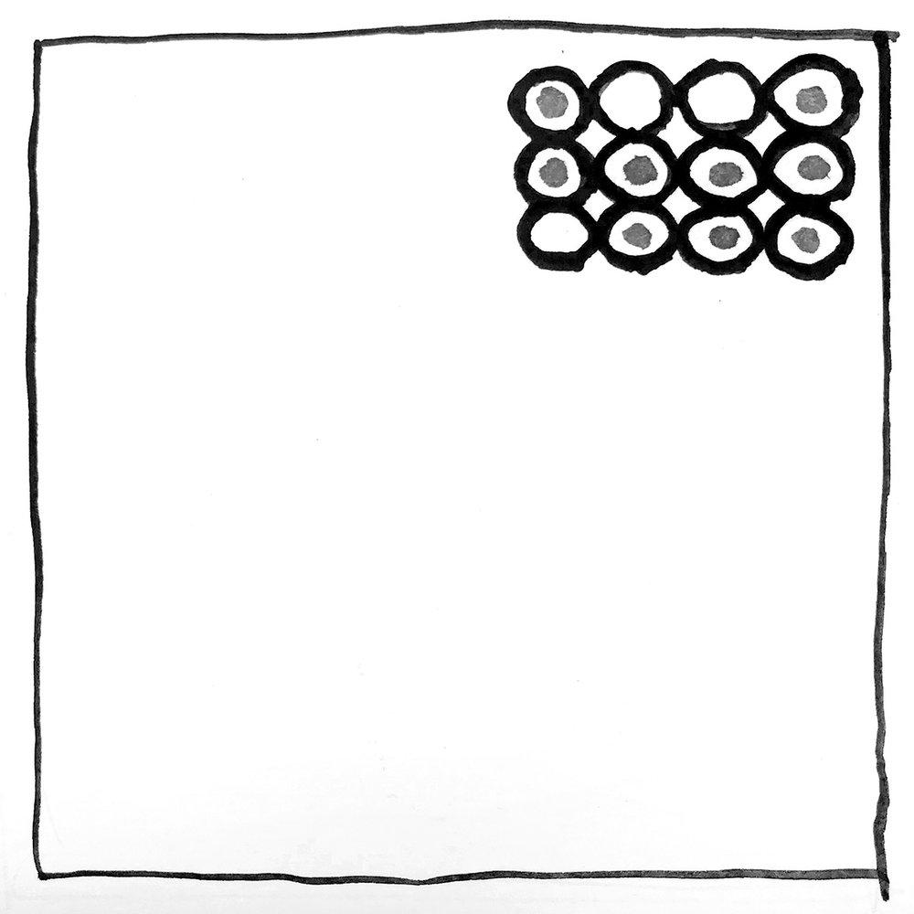Richie Hawtin Concept 96