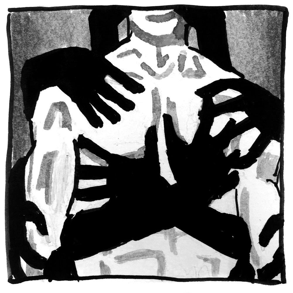 Dettmann Klock Phantom Studies