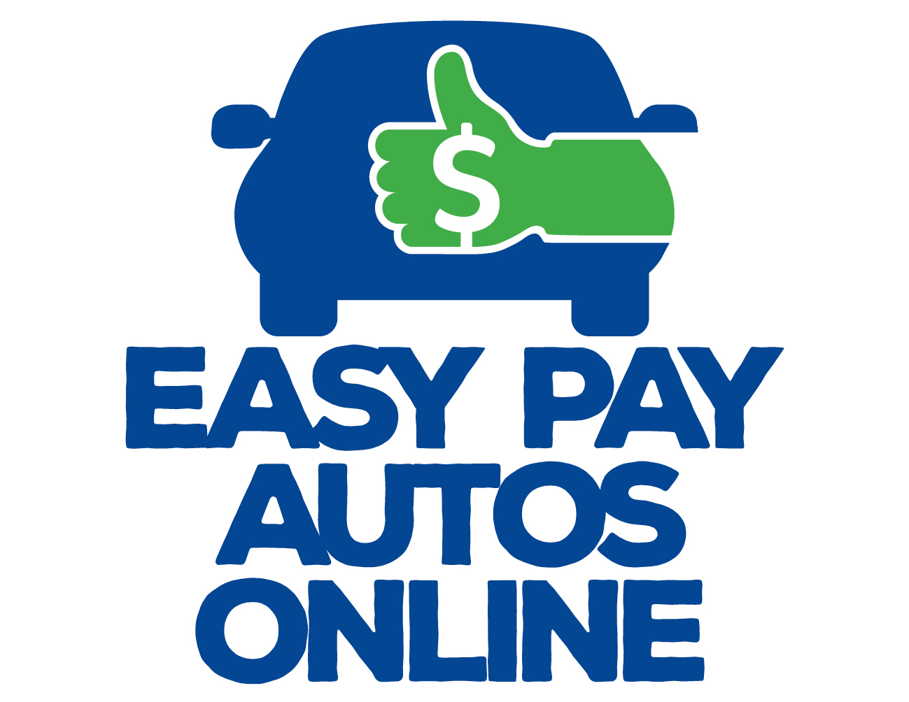 Easy Pay Online Autos
