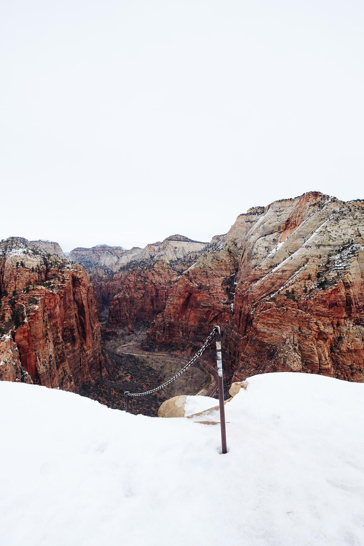 20160126_Utah-464.jpg