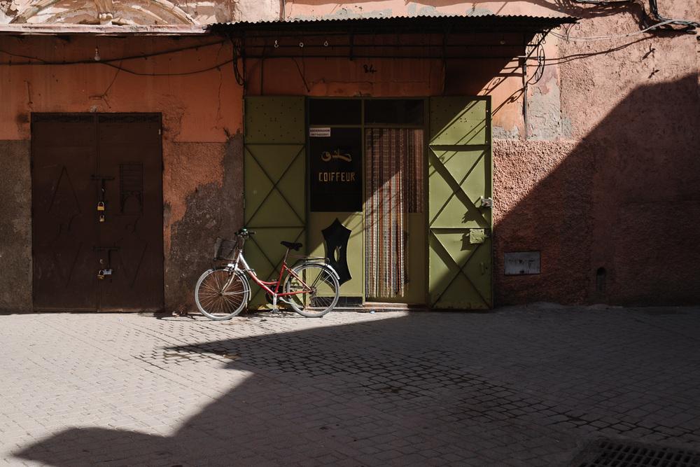 20160526_Marrakech-129.jpg
