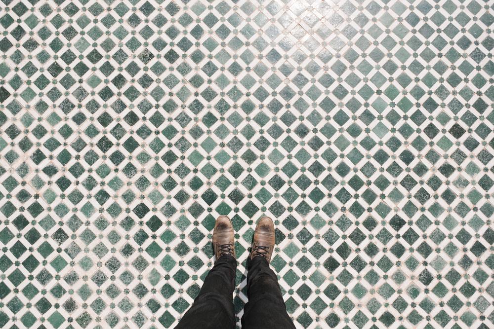 20160527_Marrakech-172.jpg