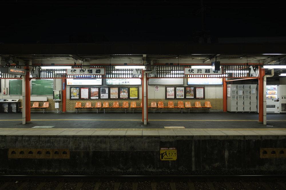 20161108_Kyoto-783.jpg