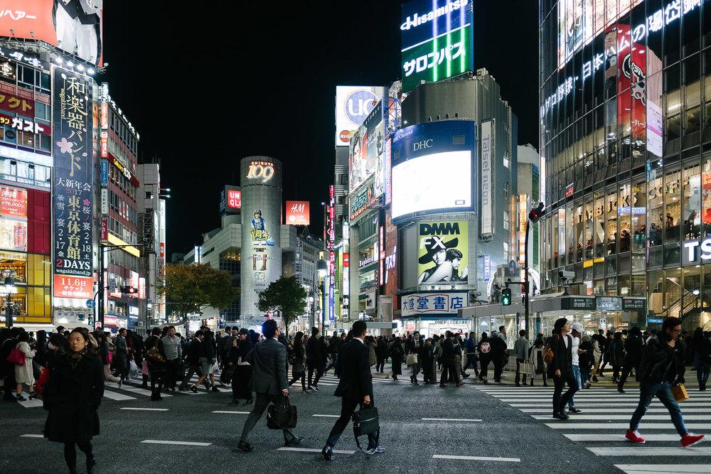 Tokyo_2016_JP-0011.jpg