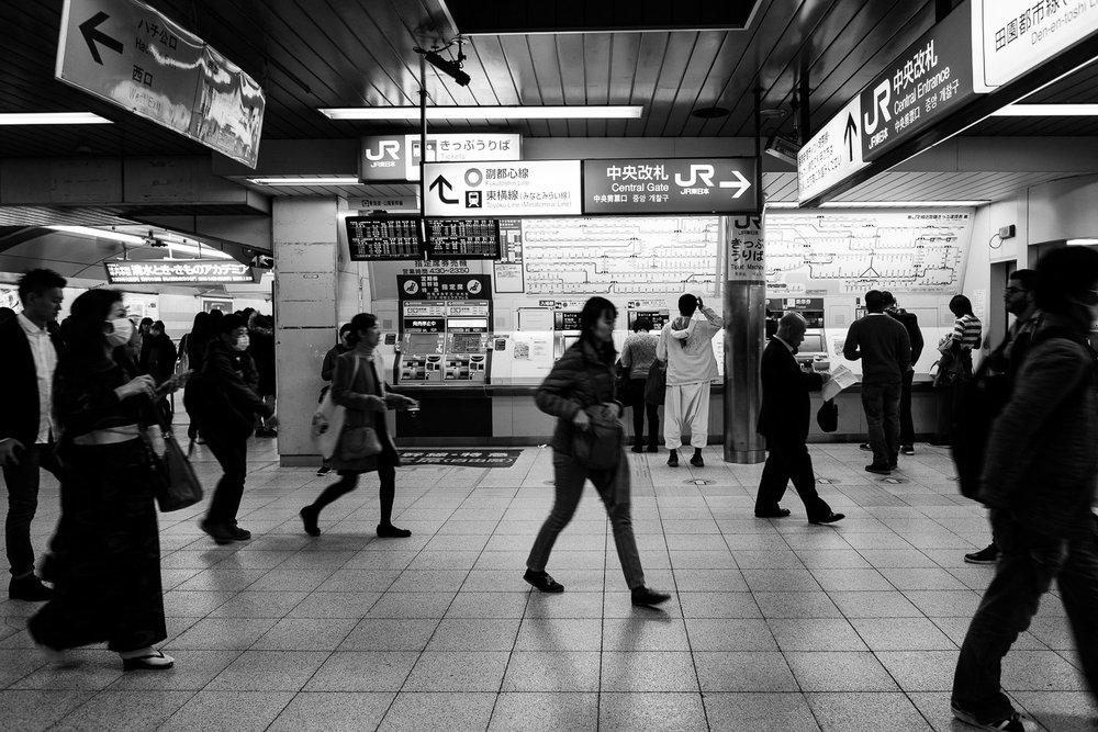 Tokyo_2016_JP-0020.jpg