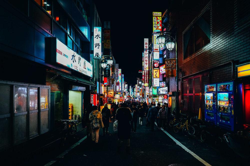 Tokyo_2016_JP-0032.jpg