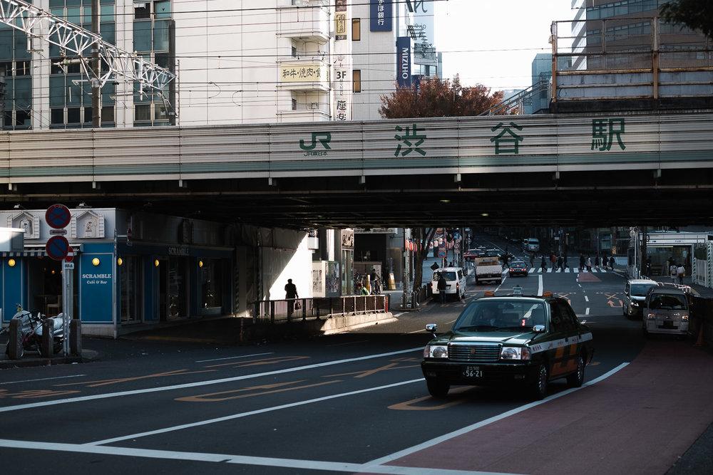Tokyo_2016_JP-0041.jpg