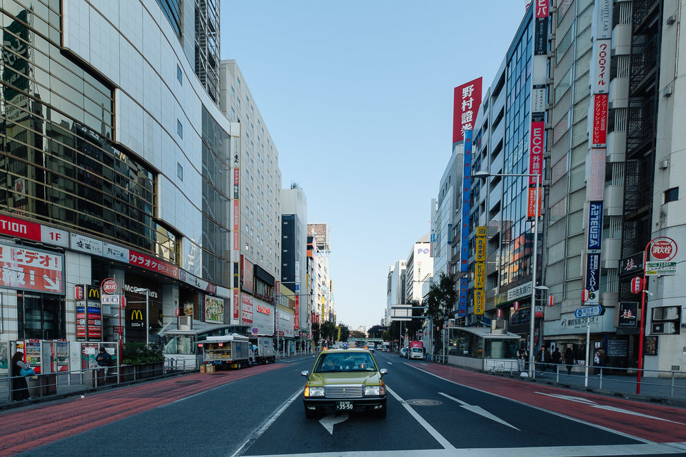 Tokyo_2016_JP-0058.jpg