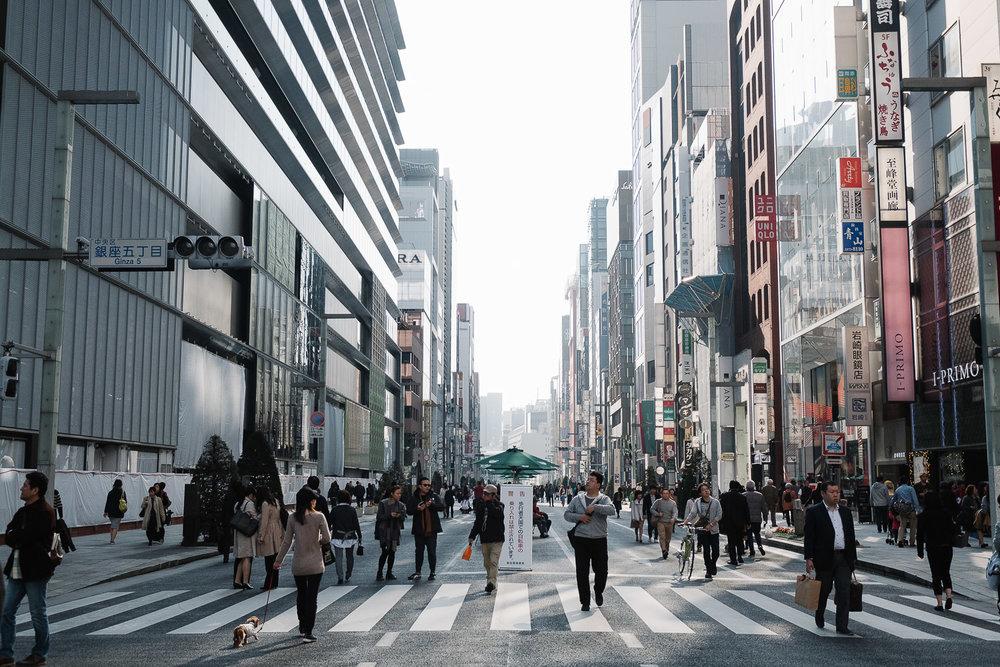 Tokyo_2016_JP-0073.jpg