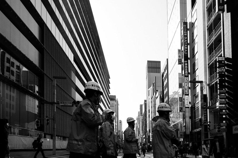 Tokyo_2016_JP-0074.jpg