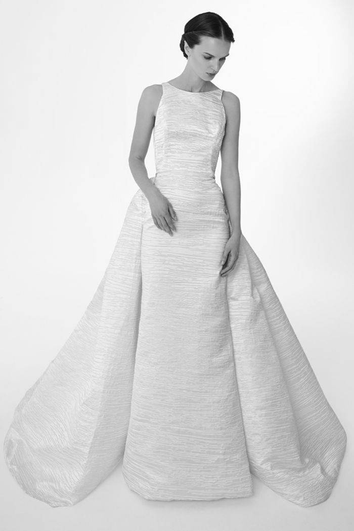 Betty Bridal Atelier - Peter Langner