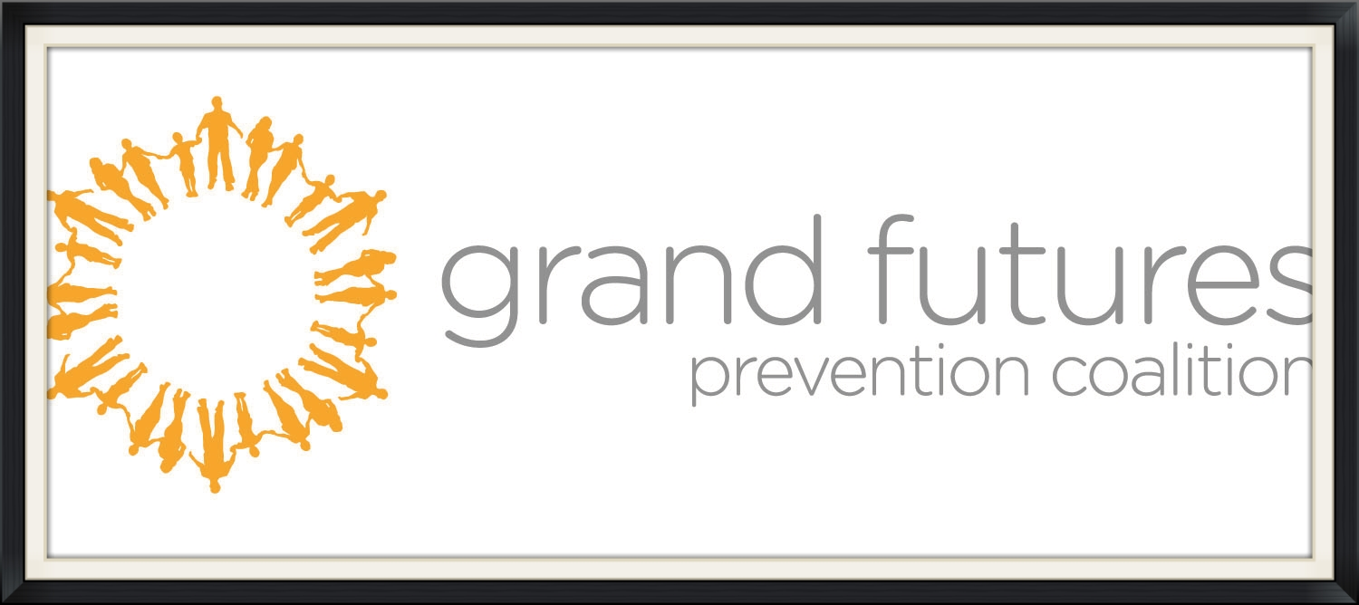 Grand Futures Prevention Coalition