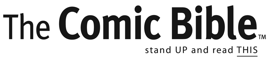Comic-Bible-logo.jpg
