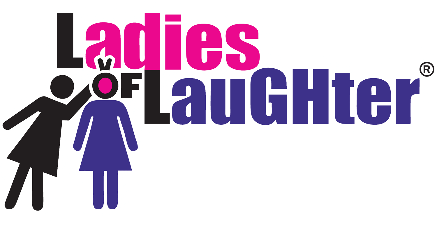 Ladies of Laughter®