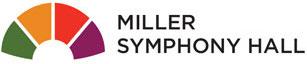 MillerLogo.jpg