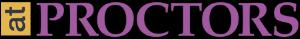proctors-horizontal-logo_0.png