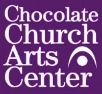 ChocolateChurch.jpeg