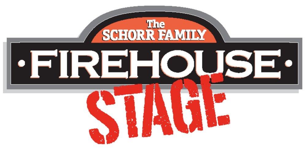Schorr FHS Logo.jpg