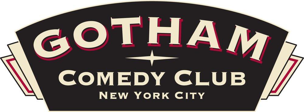 Gotham+Logo.jpg